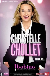 Christelle-Chollet-affiche-spectacle