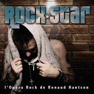 Rock-Star-cover